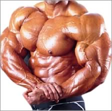 safe steroids for bodybuilding in india